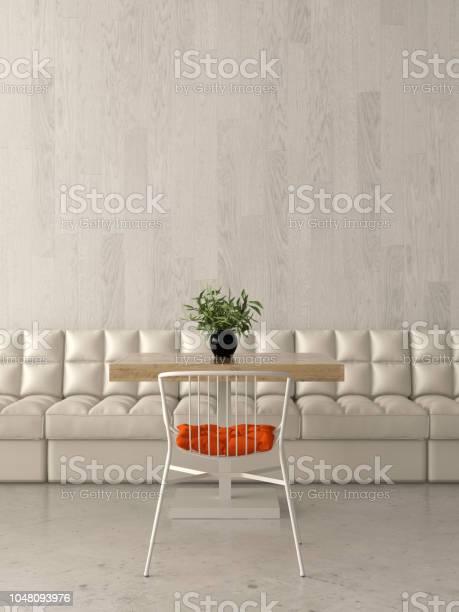 Interior design of a coffee shop cafe 3d rendering picture id1048093976?b=1&k=6&m=1048093976&s=612x612&h=zm 7trchzvrurhlmpjz2r7teuj2cflbhie1qr0txdqw=