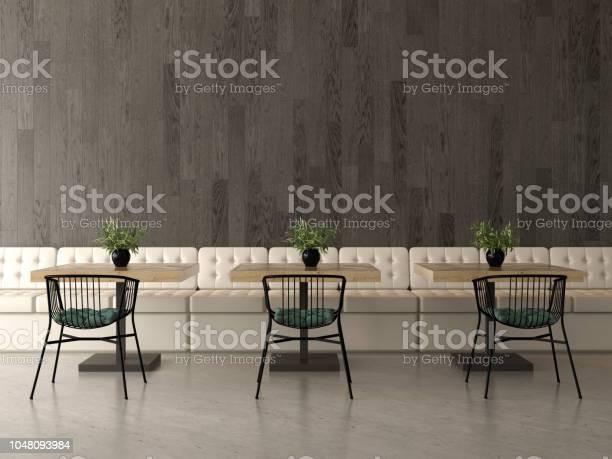 Interior design of a coffee shop cafe 3d rendering picture id1048093984?b=1&k=6&m=1048093984&s=612x612&h= ftxre9vsvhwcphvtswjpphhqx26fgbdnlqbe lkidq=