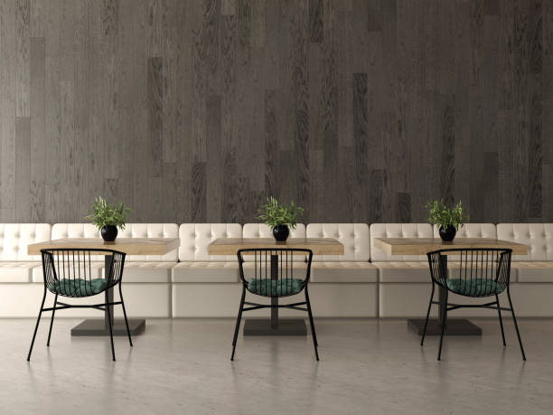 Interior design of a coffee shop cafe 3d rendering picture id1048093984?b=1&k=6&m=1048093984&s=612x612&w=0&h=zcw6ndefk5aw8q9drdefn5flqco8hqlvjt4d ruky18=