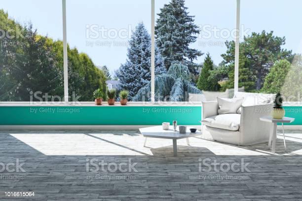Interior design picture id1016615064?b=1&k=6&m=1016615064&s=612x612&h=xxahiicjxwolafy2gu pvpn  fw4n7 ztspr6l1xwcy=