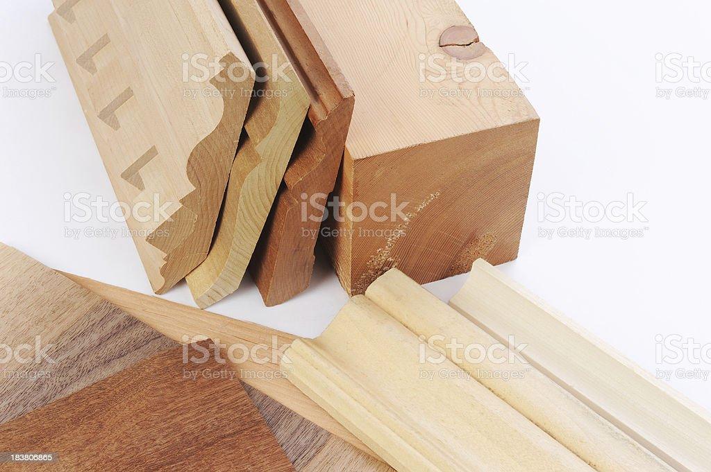 interior design stock photo