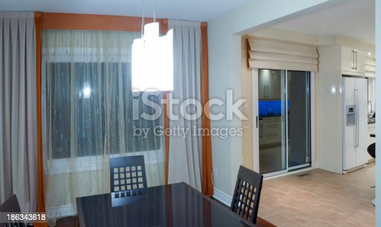 470812928 istock photo Interior design 186343618