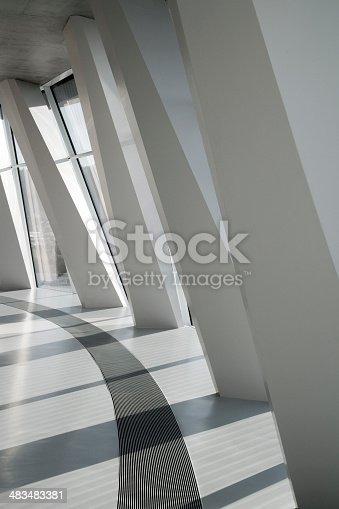 187035172 istock photo interior design 483483381