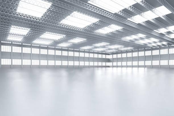 Interior empty factory picture id1157662242?b=1&k=6&m=1157662242&s=612x612&w=0&h=esoaxvfc6sgejvjpyyql6dzvvxf ufwycddok8zd j0=