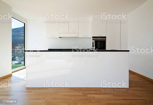 Interior kitchen picture id177009879?b=1&k=6&m=177009879&s=612x612&h=5ujq9hmmo71tdm0r9cpqcn9abz0p5c32hdhspcyb91q=