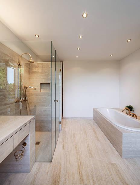 Badezimmer Decken - Bilder und Stockfotos - iStock