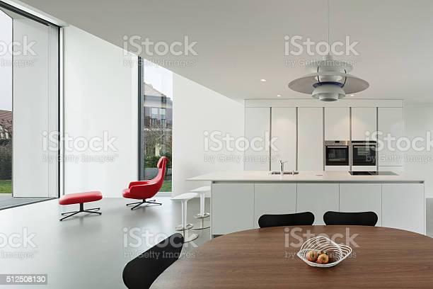 Interior modern kitchen picture id512508130?b=1&k=6&m=512508130&s=612x612&h=x0i7emjbietxg i15svelo5ygr4yflpfwpwrtpcyblu=