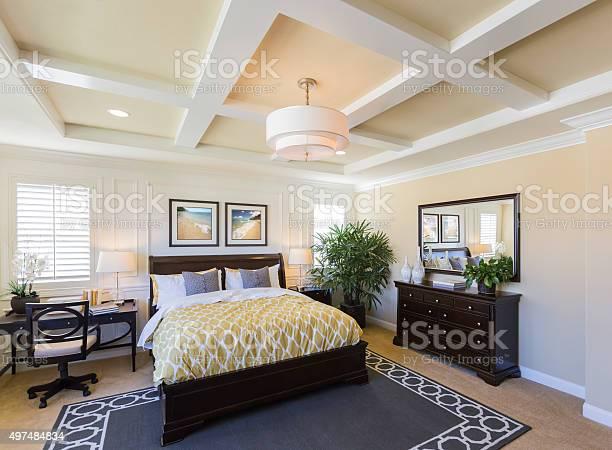 Interior of a beautiful master bedroom picture id497484834?b=1&k=6&m=497484834&s=612x612&h=wnfevewkcs4qnm8amhwdllrplrq9tejyg mtltlgzzg=