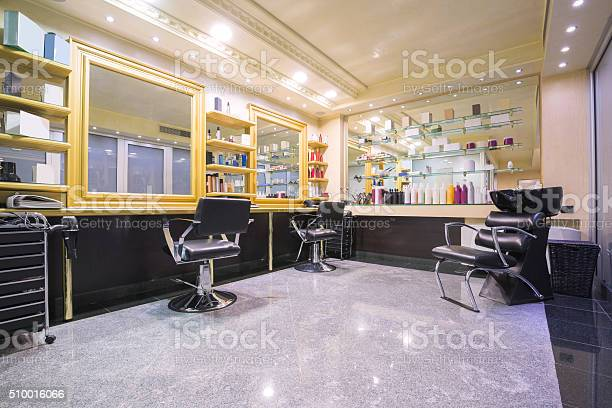 Interior of a beauty salon picture id510016066?b=1&k=6&m=510016066&s=612x612&h=bvlw9rbiunyiwk8au9wnwk jtawgoirjokk5dugarhw=