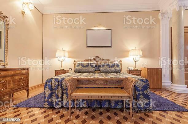 Interior of a classic style bedroom picture id518426209?b=1&k=6&m=518426209&s=612x612&h=gum jzzu0e0dazhuoukdfhy9lpacsv8t 5lxvv4i8p8=