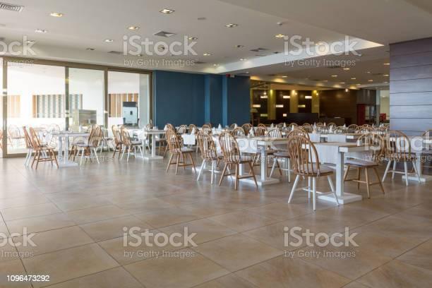 Interior of a hotel restaurant picture id1096473292?b=1&k=6&m=1096473292&s=612x612&h=2t2s856ygaq9bnm6gypb2dgssfsga 9zkxh3xrfi6pu=