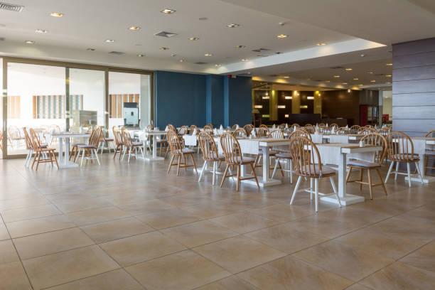 Interior of a hotel restaurant picture id1096473292?b=1&k=6&m=1096473292&s=612x612&w=0&h=zcfhq5 piixt9fyl3tkotpyup5r8hqgwvhfpgdorn2o=