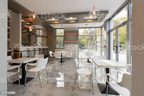 Interior of a modern cafe picture id511729380?b=1&k=6&m=511729380&s=612x612&h=nkys uminfubwo2sikpq6uxgznj1 osrikvmvl zuru=