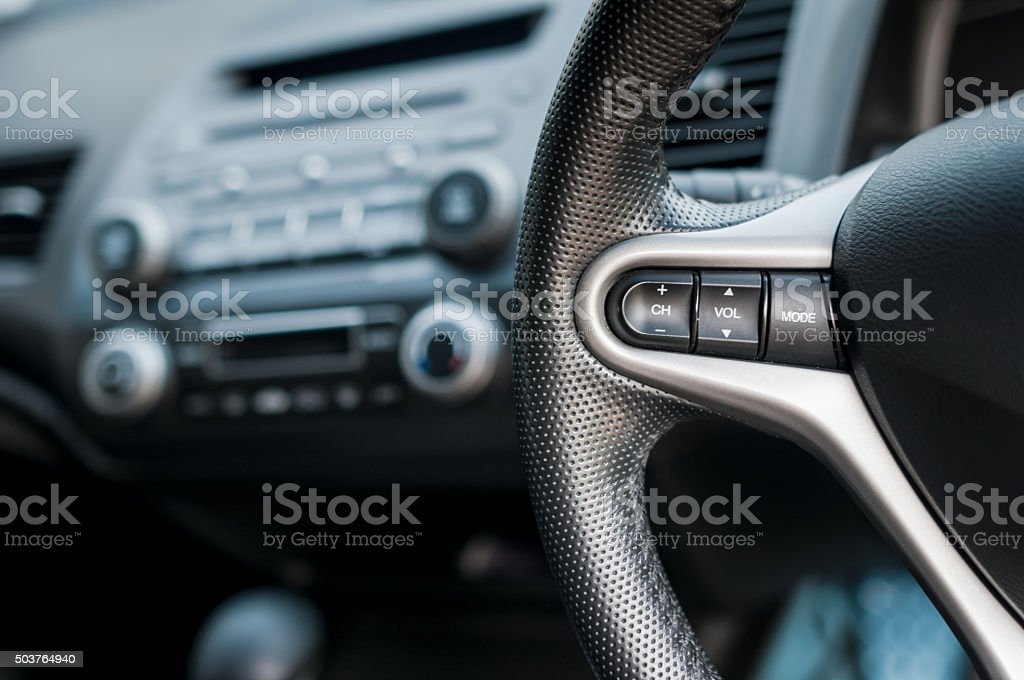 https://media.istockphoto.com/photos/interior-of-a-modern-car-picture-id503764940
