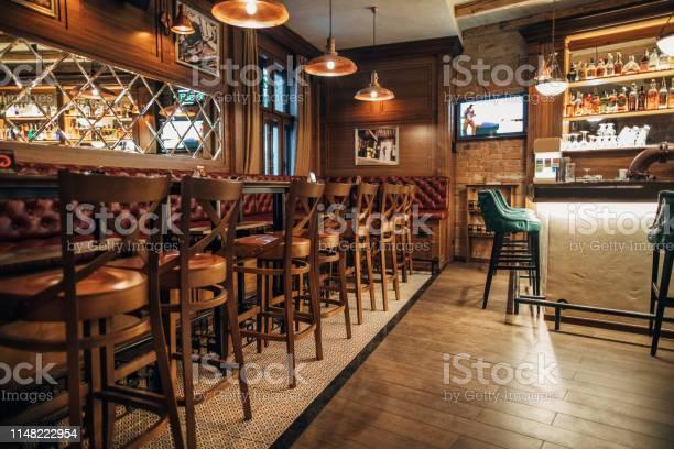 Interior of a pub picture id1148222954?b=1&k=6&m=1148222954&s=612x612&h=4hz9vhciu8rvlno0hbyvpyevwgt6y3fkbyaks4powd4=