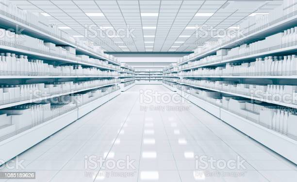 Interior of a supermarket with shelves with goods picture id1085189626?b=1&k=6&m=1085189626&s=612x612&h=dyczegjrv60fmrx9zzhkuxlfg0bfrdyzvo8kuksfebe=
