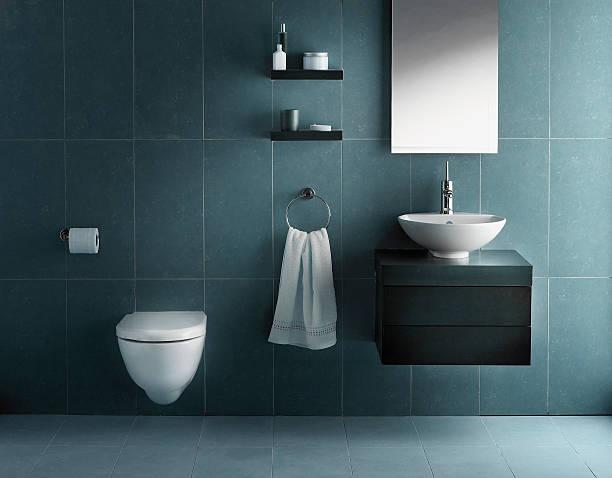 내부 욕실 춥다 동작음 - 욕실 뉴스 사진 이미지