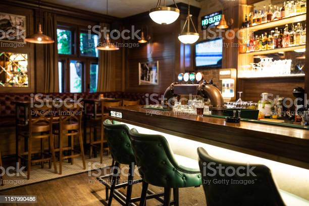 Interior of irish pub picture id1157990486?b=1&k=6&m=1157990486&s=612x612&h=gxz1nkxophd45kf4zvopgil9xto6jjkezlb8xwrfili=