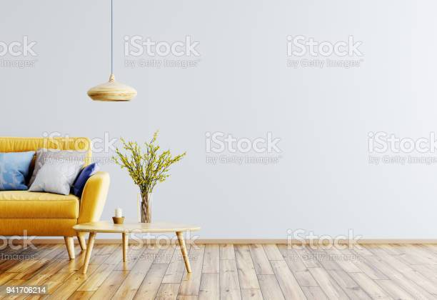Interior of living room with sofa 3d rendering picture id941706214?b=1&k=6&m=941706214&s=612x612&h=xlkiycxyeiwxacbr3nftf6nvugx9u8m6jy9uvbwtlhc=