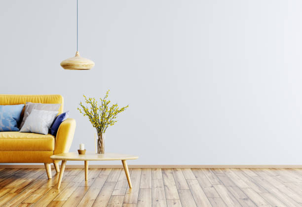 Interior of living room with sofa 3d rendering picture id941706214?b=1&k=6&m=941706214&s=612x612&w=0&h=jrp5mnswssokky rqpaxwoimhkj3u7txc4xdmqv3mpa=