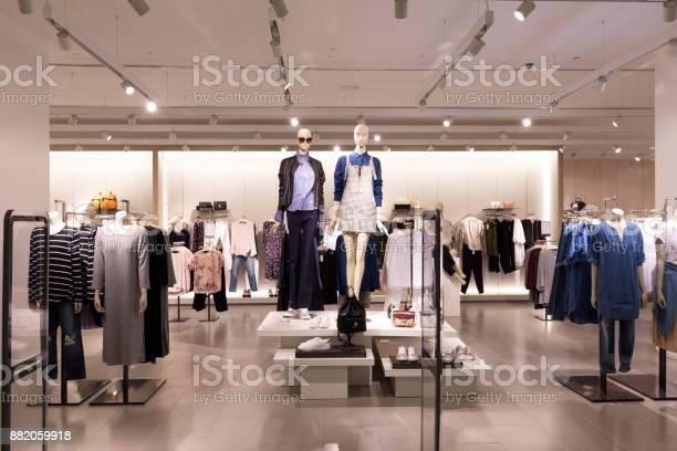 Interior of modern fashion shop picture id882059918?b=1&k=6&m=882059918&s=612x612&h=s qnwmfeflypbrsrwcnrrmzrr5zk jxmqbmlsok yja=