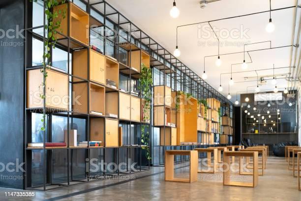 Interior of modern office empty picture id1147335385?b=1&k=6&m=1147335385&s=612x612&h=lrtzufz7z6slqochzpqplrxenggr66hs7rilef fzma=