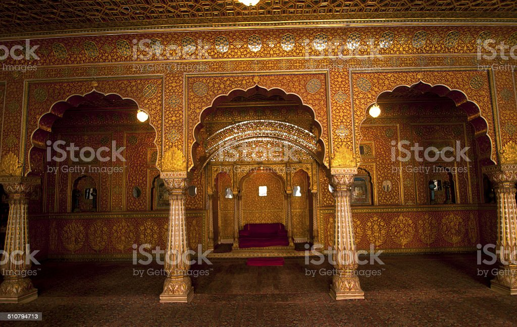 12,407 Rajasthan Background Photos - Free & Royalty-Free Stock Photos from  Dreamstime
