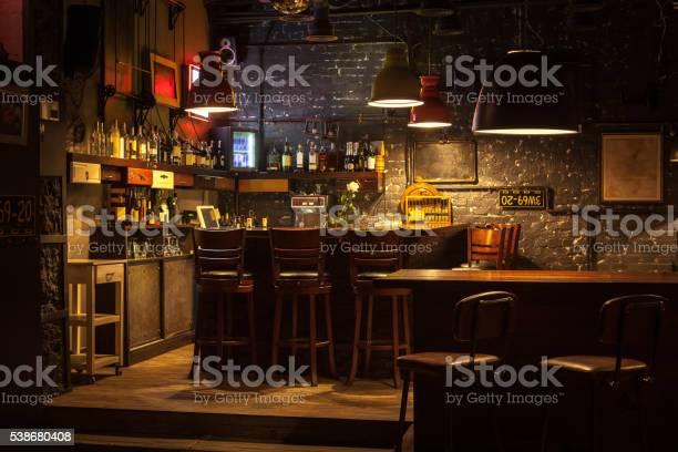 Interior of pub picture id538680408?b=1&k=6&m=538680408&s=612x612&h=tl9mqrr0rhzu5hzsi zzab wdnbwex zjssxrnw7kx0=