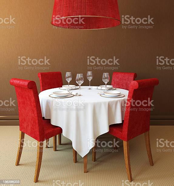 Interior of restaurant picture id136398033?b=1&k=6&m=136398033&s=612x612&h=kabh10gkljjcmse8lzh9w2lcfo datevxh1nolt3tnc=