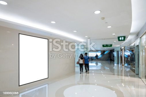 istock interior of shop mall 169960068