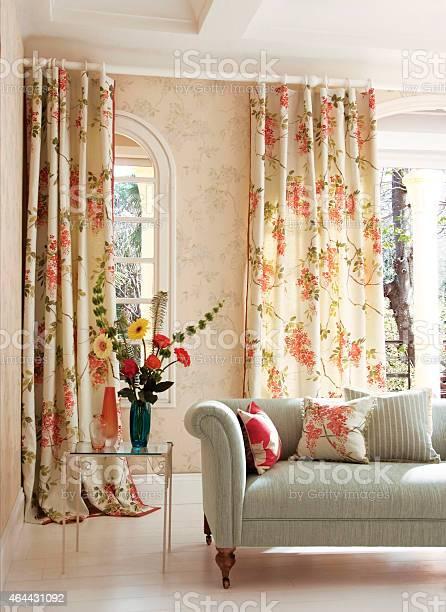 Interior of sofa in living room picture id464431092?b=1&k=6&m=464431092&s=612x612&h=wpibm 29madohfhommoqxxlloygcj5qqeyuxamhapqw=