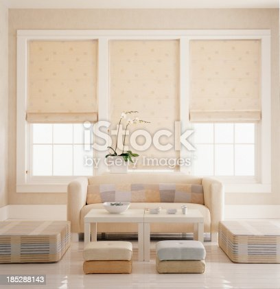 Bright lounge /living