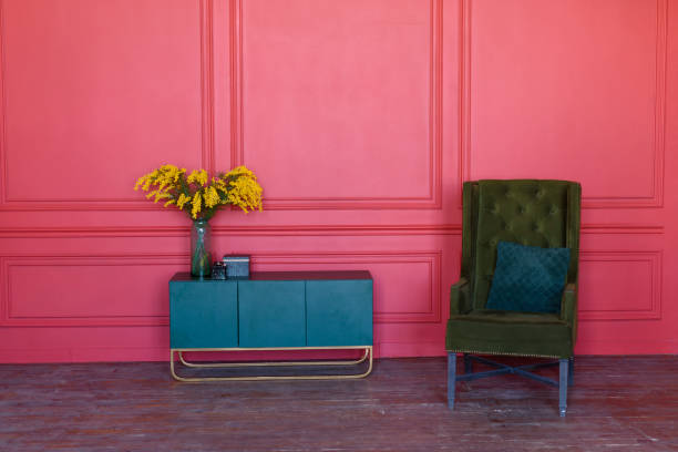 Perfect Teal Decorating Ideas For Living Room Composition - Living ...