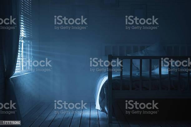Photo of Interior