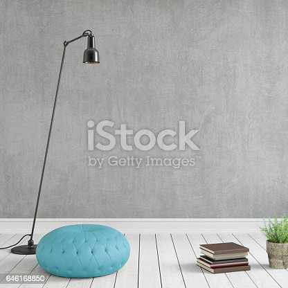 648050486istockphoto Interior picture template wall background 646168850