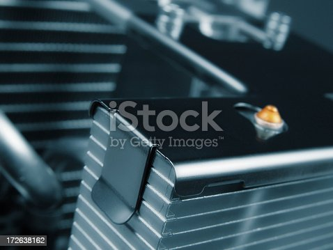 155152430istockphoto interior view of modern computer heatsink 172638162