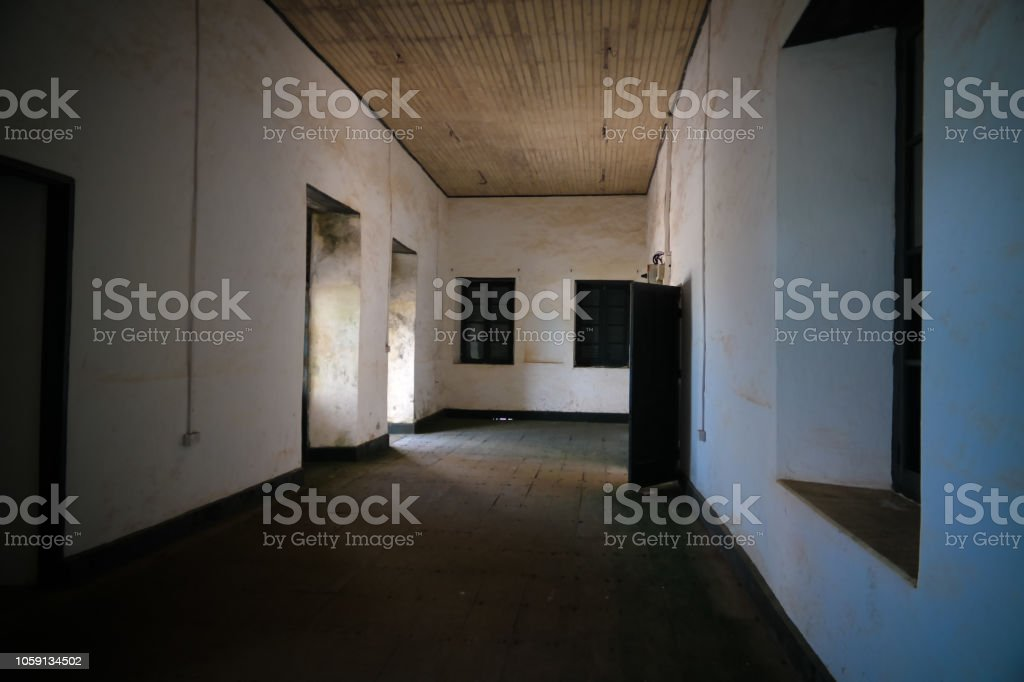 interior design companies in ghana africa