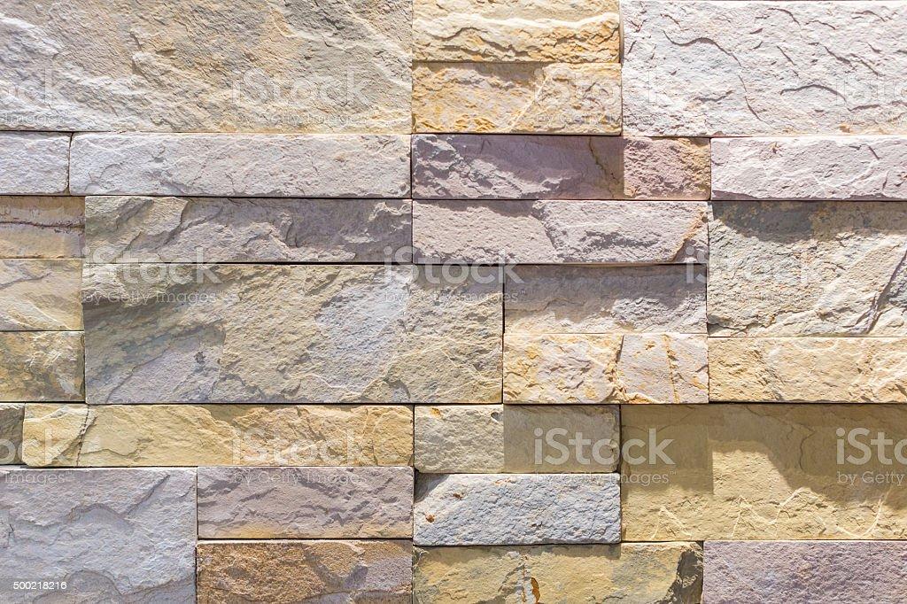 Interno interamente da piastrelle in pietra foto di stock istock