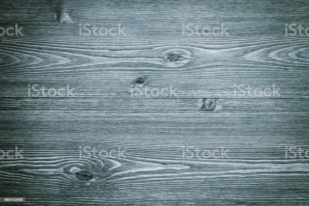 Interior wall panel plastic texture wood imitation, background for Your design stock photo