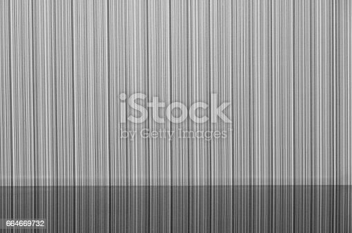 Interior Wallpaper Background texture