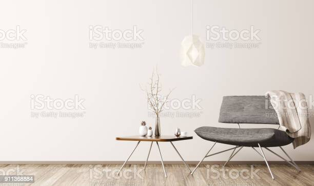 Interior with armchair and coffee table 3d rendering picture id911368884?b=1&k=6&m=911368884&s=612x612&h=1vjwnd1unbqipp50wjgkzow8tftmliveugw6ihiniz8=