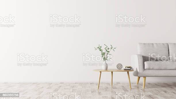 Interior with sofa and coffee table 3d rendering picture id860355256?b=1&k=6&m=860355256&s=612x612&h=i4vrxdhwncjzfrw  psdf7ejfhyvm0ujhjd5wru3 7i=