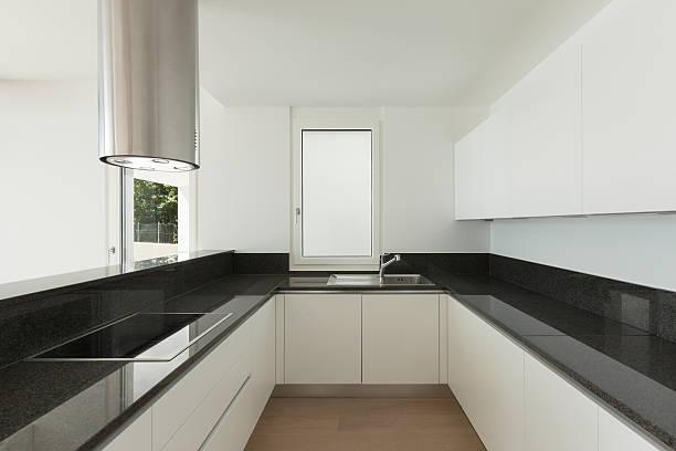 Interiors modern kitchen picture id476618064?b=1&k=6&m=476618064&s=612x612&w=0&h=ibjkxcjx0rd22n7ma7avjreuzkfj y1zuibpmaojo24=