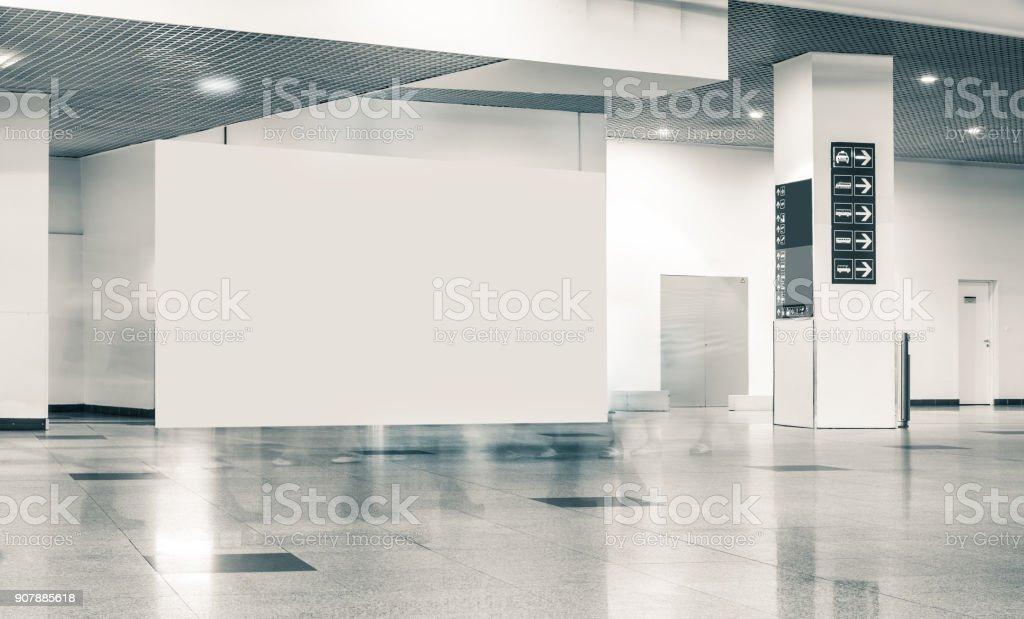 Les intérieurs - Photo