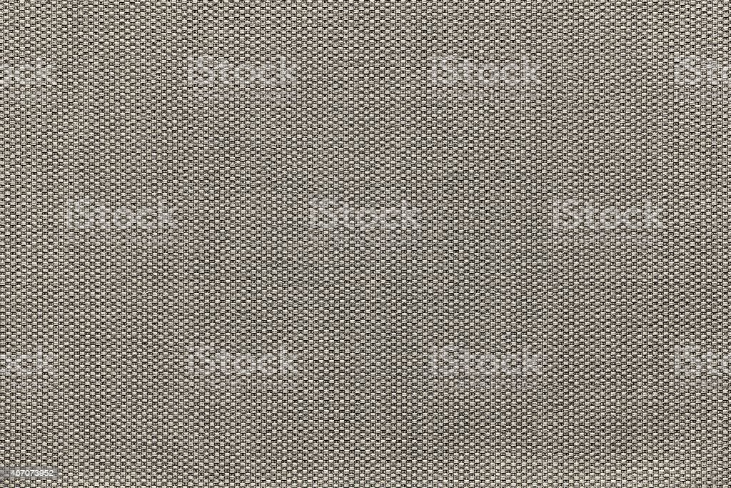 interlacing texture fabric of beige color stock photo