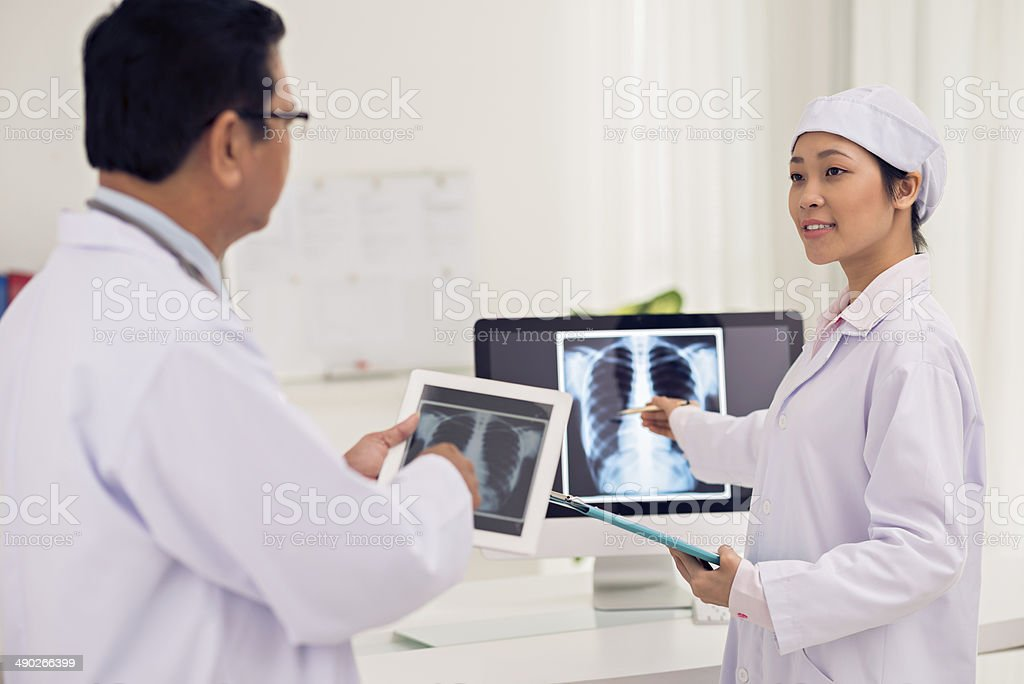 Intern stock photo