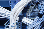 Doing Webhosting The Right Way 1