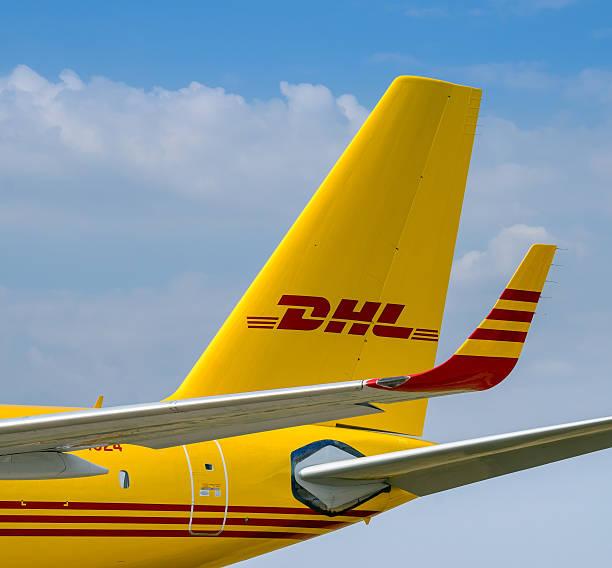 International Aerospace Salon MAKS - 2015 – Foto