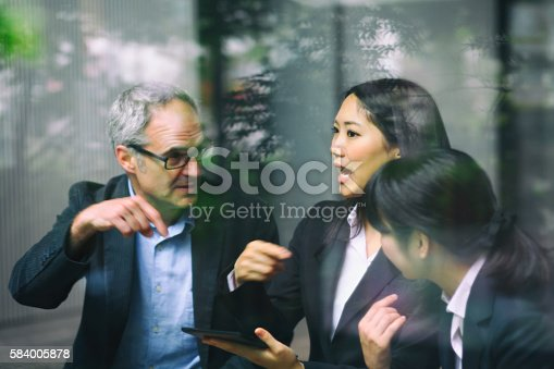 istock international business people 584005878