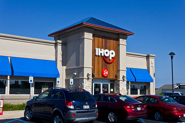 Royalty Free Ihop Pictures Images And Stock Photos Istock